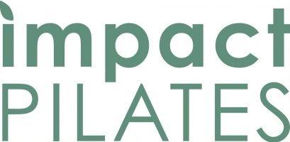 Impact Pilates